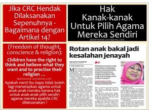 CRC-Jenayah Rotan - bagaimana agama
