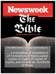 Newsweek-bible sin-Jan2015
