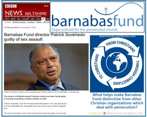 PatrickSookhdeo-BarnabasFund-guilty