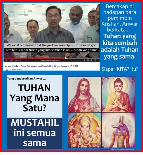 Yang Mana Tuhan Anwar2