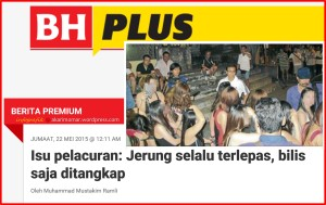 BHPlus-IsuPelacuran-22Mei2015