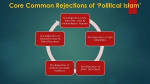 political islam5