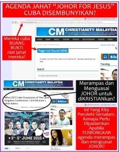 Johor4Jesus-delete url