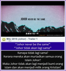 Johor4Jesus2