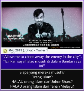 Johor4Jesus3