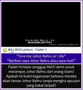Johor4Jesus5