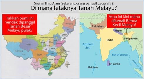 Malay-benuakecil-tanahbesar1