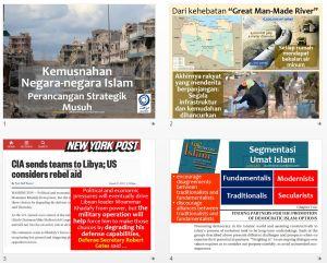slides kemusnahan negara Islam-1