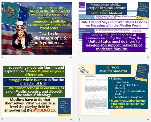 slides kemusnahan negara Islam-2