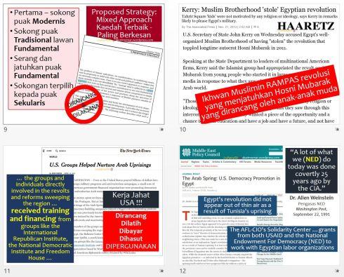 slides kemusnahan negara Islam-3