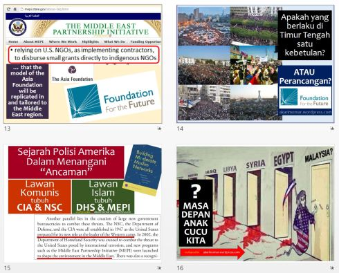 slides kemusnahan negara Islam-4