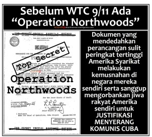 OperationNorthwoods-pra911WTC
