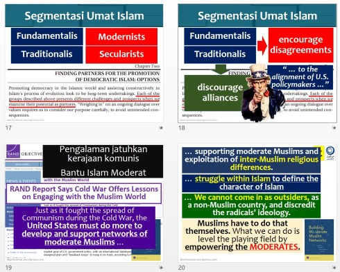 MultaqaPendakwah-LiberalismeEkstremisme-5