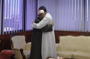 mufti_and_bishop_tmi_pic_08012016