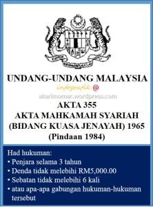Akta355
