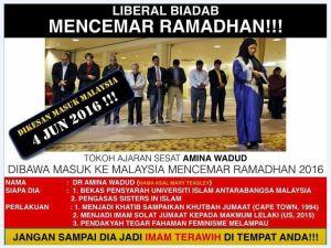 aminawadud-jun2016-malaysia