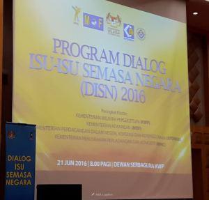 DISN-wilayah-21Jun2016