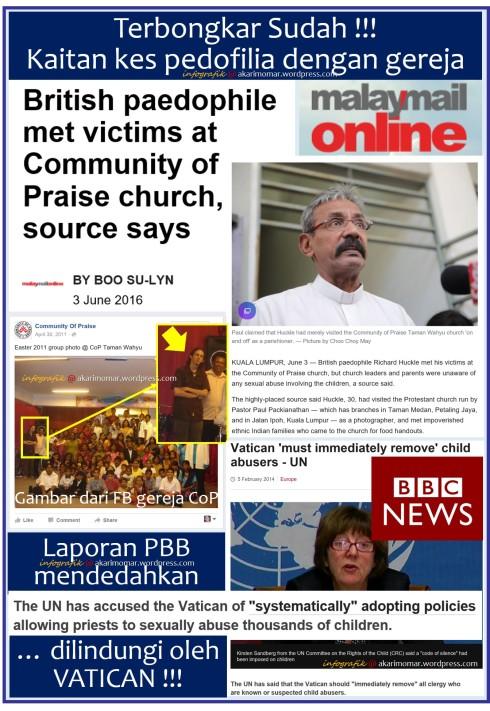 pedofilia-gereja CoP-Vatican