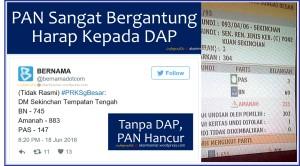 PRK-PAN harap DAP
