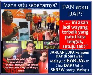 PRK SgBesar-PAN-DAP