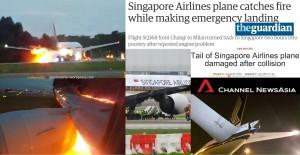SIA-fire-Changi