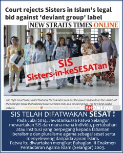 SIS-difatwasesat-nst-bh