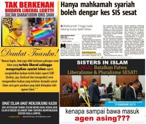 SIS-mahkamah-fatwasesat