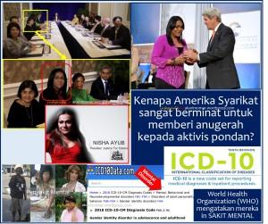 Transgender-ICD10-Kerry-Nisha