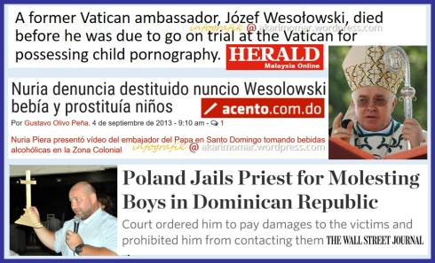 vaticanAmbassador-pornography