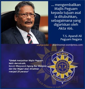 AG-MajlisPeguam