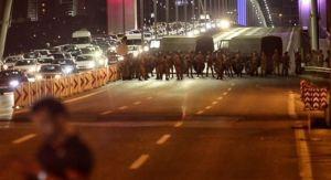 coup turki