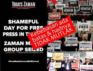 pressfreedom-turki