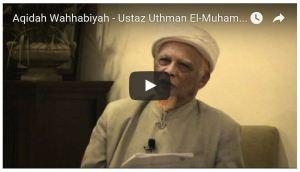 UEM-2009-aqidahwahabiyah
