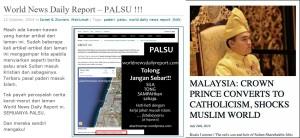 AnakSUltanMurtad-Worldnewsdailyreport2014