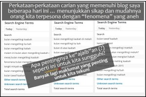 search-fenomenabulantawaf