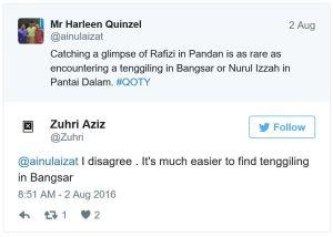tweet-HarleenQuinzel-ZuhriAziz