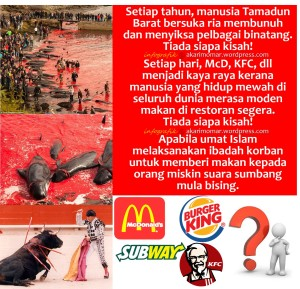 korban-vs-animalkilling