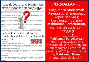 akta-hasutan-mahkamah-rayuan-vs-persekutuan