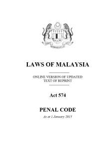 akta574-penalcode