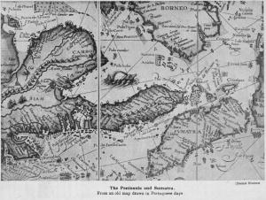 ash-peninsula-and-sumatra