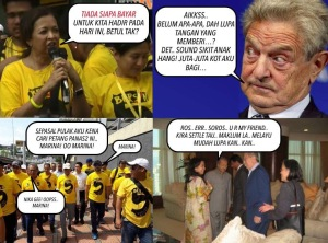 bersih-1-soros1