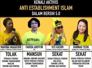 bersih-4stooges