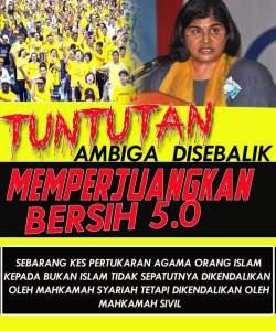 bersih-ambigaifc2