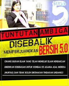 bersih-ambigaifc3