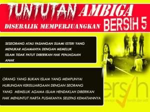 bersih-ambigaifc4