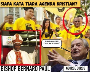 bersih-bishop-paul