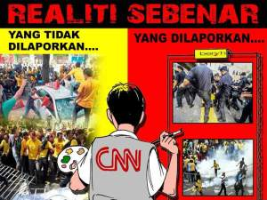 bersih-cnnlapor