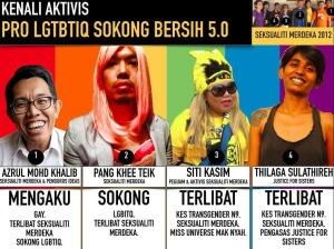 bersih-lgbtsupport