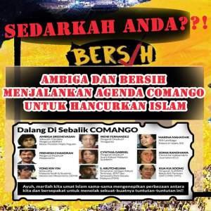 bersih-samacomango1