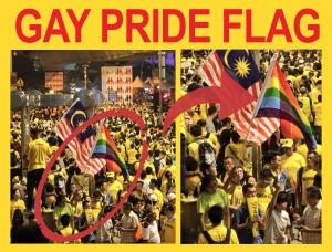 bersih4-gaypride